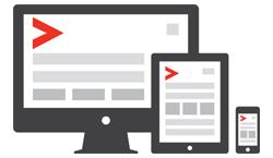 Top CSS framework for web developers