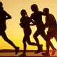 5 best ways to enjoy healthy life