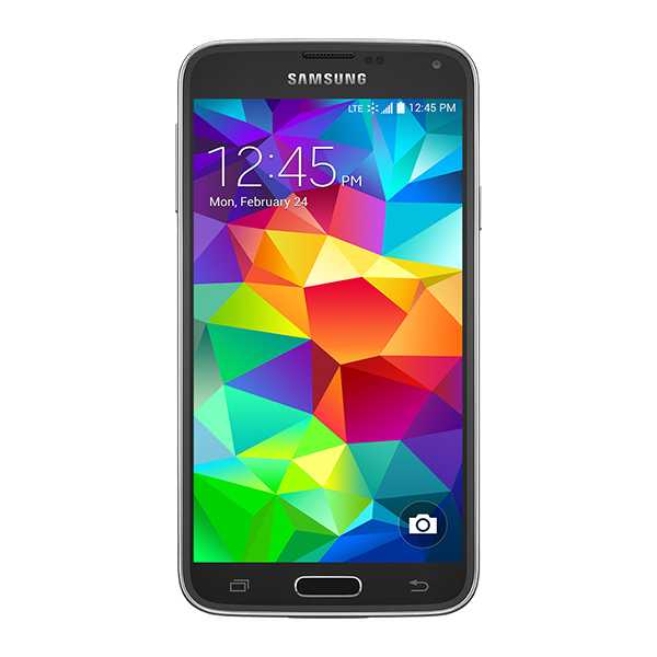 samsung-galaxy-s5-specs-reviews-5