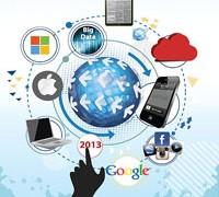 technology-world-imporvement-tips