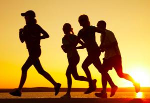 healthy life style secrets