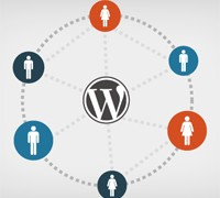 WordPress 3.9 Reviews Specifications developers