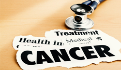 how to avoid from cancer