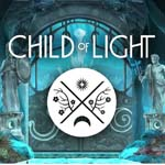 child of light playstation 4 game