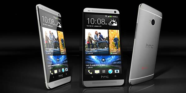 htc one m8 black edition