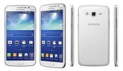 Samsung Galaxy grand 2 review