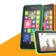 What updates in Windows Phone 8.1