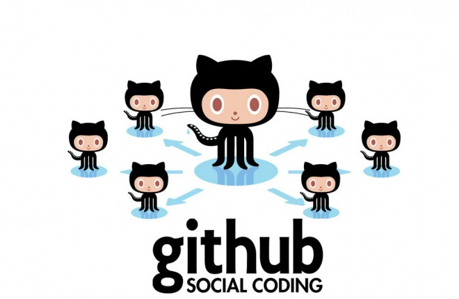GitHub Tips and Guide
