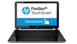 best three hp 4th generation laptops