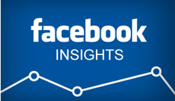 Latest Page Analytic Updates