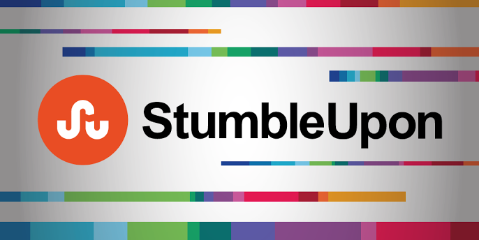 Tips to get more traffic fromStumble Upon