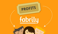 how-to-use-fabrily-services