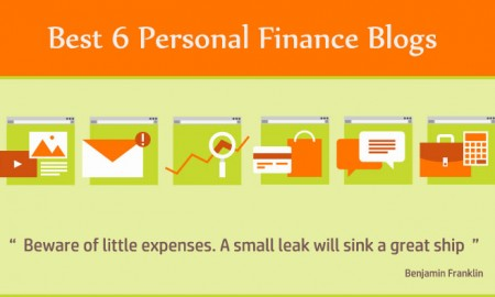 Best Personal Finance Blog