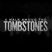 A walk amoung the Tombstones