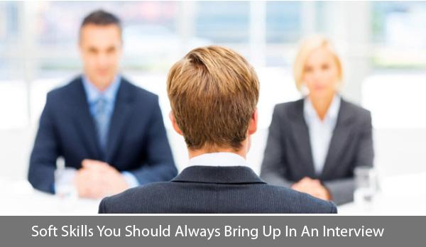 Best interview Tips