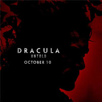 Review of Dracula untold 2014