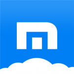 Maxthon Browser for Windows Phone