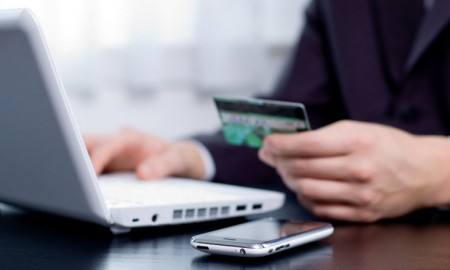 stripe-online-credit-card-payments
