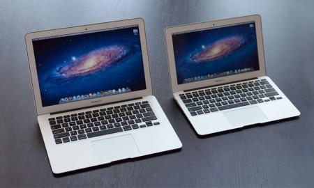 Antivirus for Macbook Air