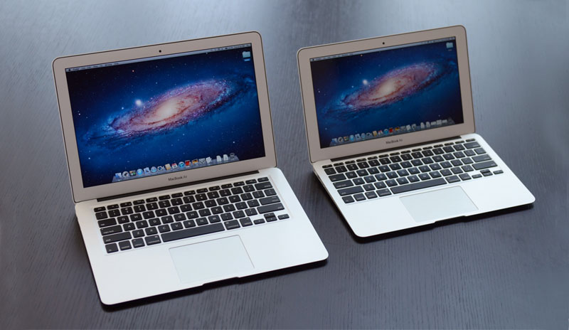 Antivirus for Macbook Air