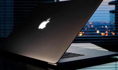 Free MacBook Apps