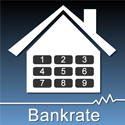 Bankrate loan payment calculator