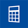calculator app for windows phone
