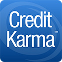 Credit karma load payment calculator