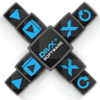 Divx media player for mac