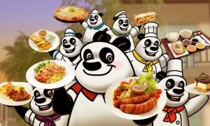 food-panda-online-food-delivery
