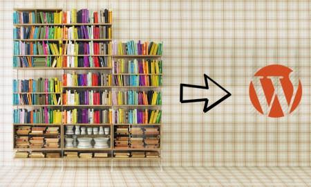 top-book-store-wordpress-themes