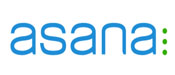Asana Open Source Project Management Software