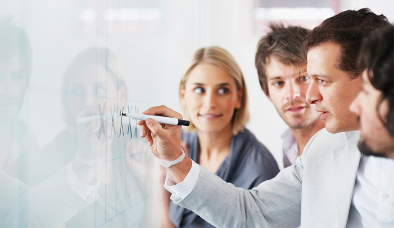 Best Project management softwares for small business