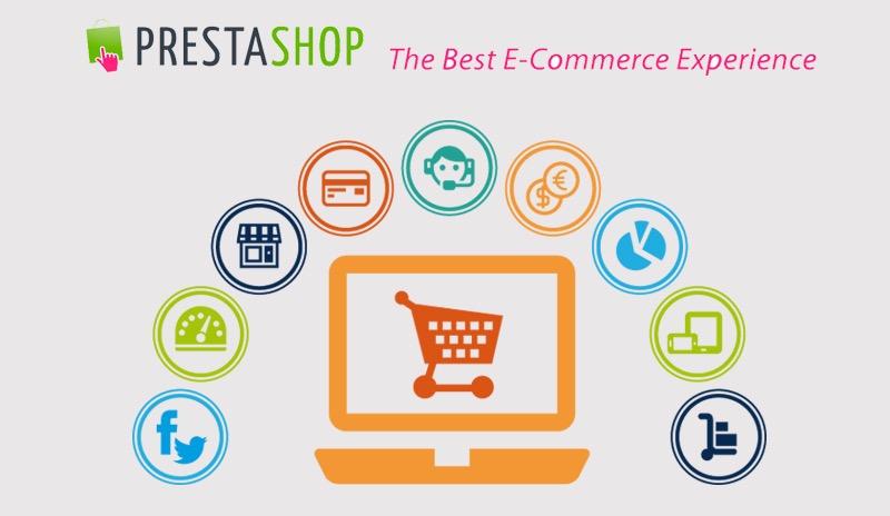Best Responsive PrestaShop templates