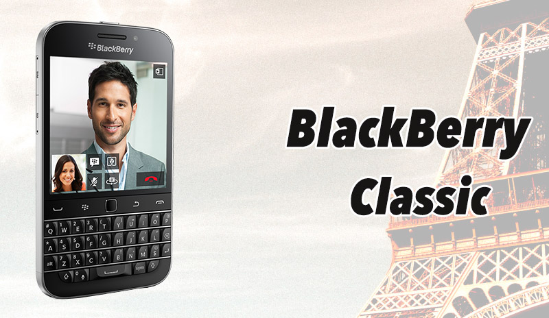 blackberry-classic-complete-review