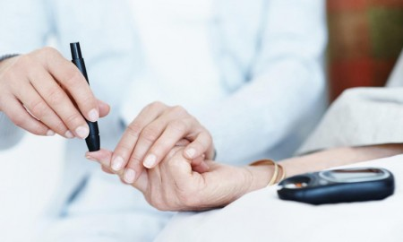 Diabetes Mellitus and its symptoms and treatment