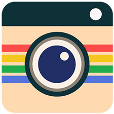 Guide to use Instagram with InstaPic