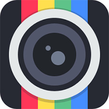 How to use Instagram with Pixsta