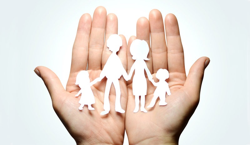 essay on importance of family relationships Read family relationships free essay and over 88,000 other research documents family relationships there are many different family traditions and relationships based on our culture and how it was developed.
