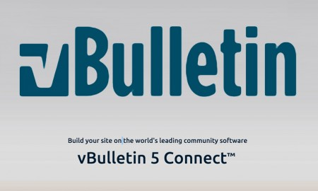 top-themes-for-vbulletin-5-connect