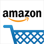 Amazon shopping App for Windows Phone