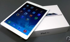 Best Apps for Apple iPad Air 2