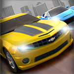 Drag Racing for Windows Phone