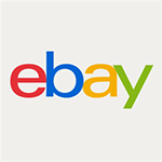 Ebay shopping App for Windows Phone