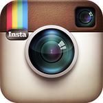 Instagram for Apple iPad Air 2