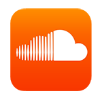 Sound Cloud for Samsung Galaxy S6