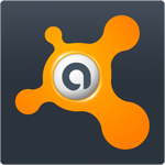 Avast for Android Tablets