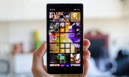 Best Three Strategy Game for Windows Phone