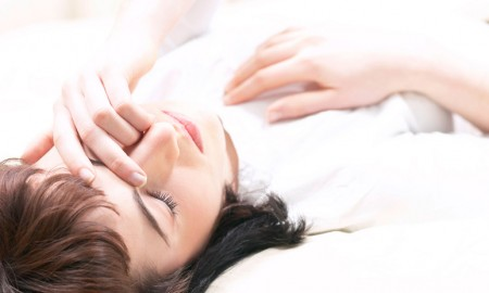 Causes of obstructive sleep apnea