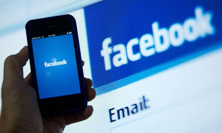 Facebook Launches New Features